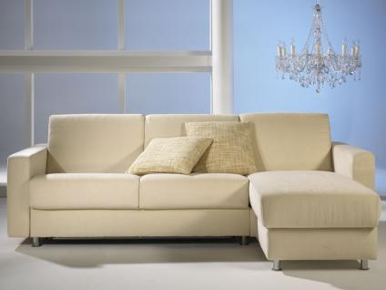 Bali sofa messina g nstig online kaufen bei yatego for Schlafsofa bali