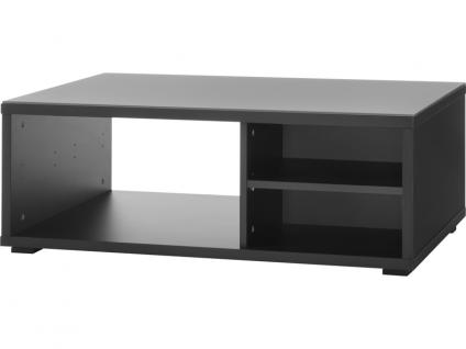 couchtisch graphit g nstig online kaufen bei yatego. Black Bedroom Furniture Sets. Home Design Ideas