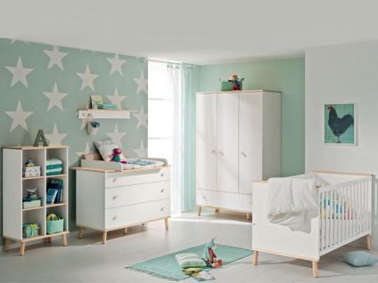 kommode birke massiv online bestellen bei yatego. Black Bedroom Furniture Sets. Home Design Ideas