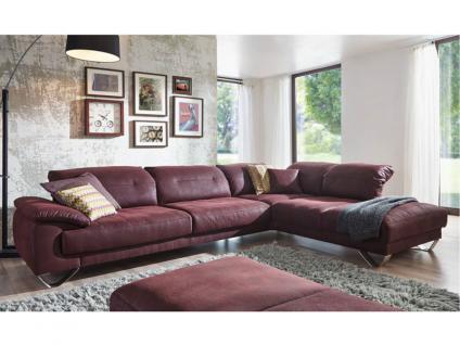 wohnzimmer couch kaufen wohnzimmer sofa gunstig trends und tipps f r gem tliche - Wohnzimmer Couch Gunstig
