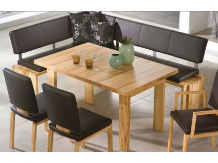 sitzbnke esszimmer interesting sitzbank u schn und praktisch with sitzbnke esszimmer good. Black Bedroom Furniture Sets. Home Design Ideas
