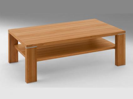 glas esstisch 130 cm online bestellen bei yatego. Black Bedroom Furniture Sets. Home Design Ideas
