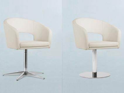 drehstuhl esszimmer online bestellen bei yatego. Black Bedroom Furniture Sets. Home Design Ideas