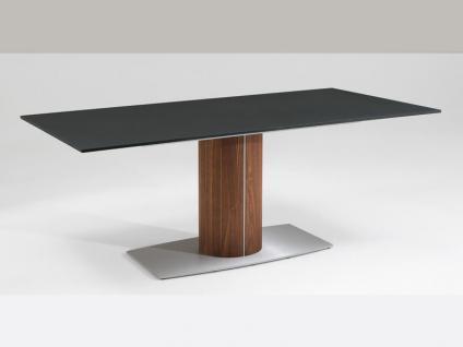 esszimmer tische g nstig sicher kaufen bei yatego. Black Bedroom Furniture Sets. Home Design Ideas