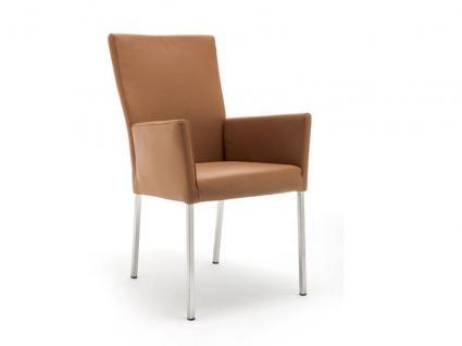 esszimmer st hle mit armlehne g nstig online kaufen yatego. Black Bedroom Furniture Sets. Home Design Ideas