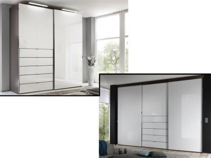 tv schrank g nstig sicher kaufen bei yatego. Black Bedroom Furniture Sets. Home Design Ideas
