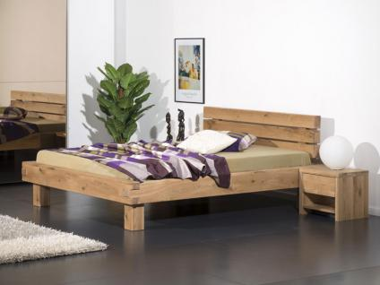 bettf e g nstig sicher kaufen bei yatego. Black Bedroom Furniture Sets. Home Design Ideas