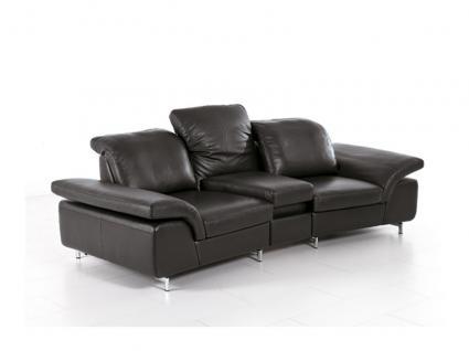 willi g nstig sicher kaufen bei yatego. Black Bedroom Furniture Sets. Home Design Ideas