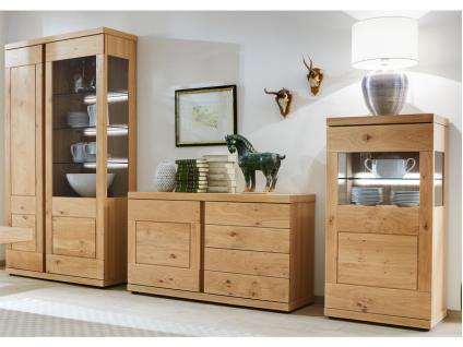 wohnzimmer wohnwand anbauwand g nstig online kaufen yatego. Black Bedroom Furniture Sets. Home Design Ideas