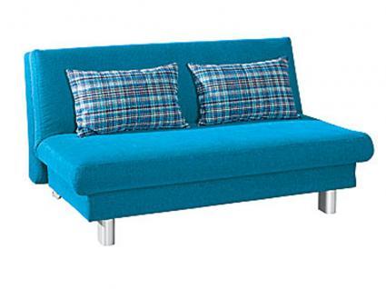 sofa schlafsofa mit bettkasten bestellen bei yatego. Black Bedroom Furniture Sets. Home Design Ideas