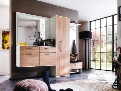 garderobe paneel g nstig sicher kaufen bei yatego. Black Bedroom Furniture Sets. Home Design Ideas