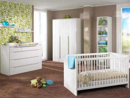 wickelkommoden wei online bestellen bei yatego. Black Bedroom Furniture Sets. Home Design Ideas
