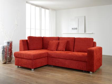 ecksofa ottomane g nstig sicher kaufen bei yatego. Black Bedroom Furniture Sets. Home Design Ideas