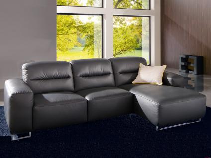 polsterm bel ecksofa online bestellen bei yatego. Black Bedroom Furniture Sets. Home Design Ideas