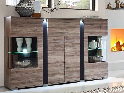 esszimmer schrank g nstig online kaufen bei yatego. Black Bedroom Furniture Sets. Home Design Ideas
