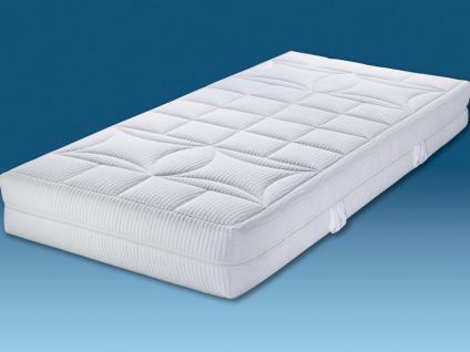 malie matratzen g nstig sicher kaufen bei yatego. Black Bedroom Furniture Sets. Home Design Ideas