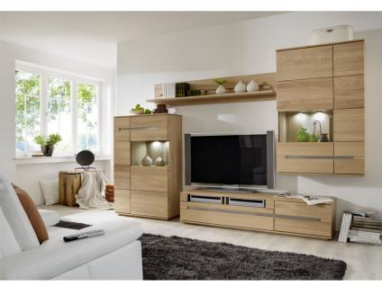m bel massiv eiche g nstig online kaufen bei yatego. Black Bedroom Furniture Sets. Home Design Ideas