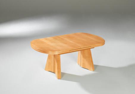 couchtisch h henverstellbar g nstig online kaufen yatego. Black Bedroom Furniture Sets. Home Design Ideas