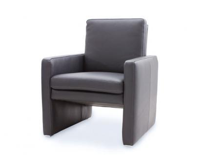 w schillig sessel me joyzze polstersessel loungesessel. Black Bedroom Furniture Sets. Home Design Ideas