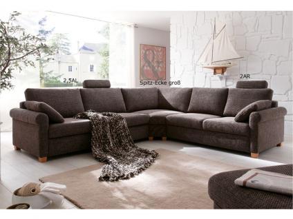 polsterm bel stoff g nstig online kaufen bei yatego. Black Bedroom Furniture Sets. Home Design Ideas