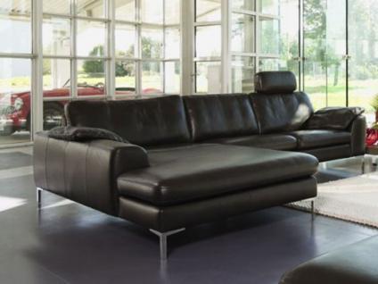 schillig sofa willi online bestellen bei yatego. Black Bedroom Furniture Sets. Home Design Ideas