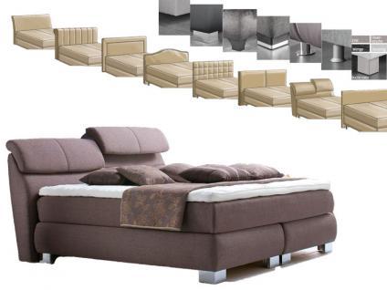 bett kopfteil g nstig sicher kaufen bei yatego. Black Bedroom Furniture Sets. Home Design Ideas
