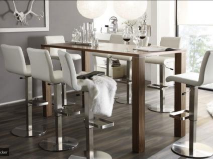 tresentisch g nstig sicher kaufen bei yatego. Black Bedroom Furniture Sets. Home Design Ideas