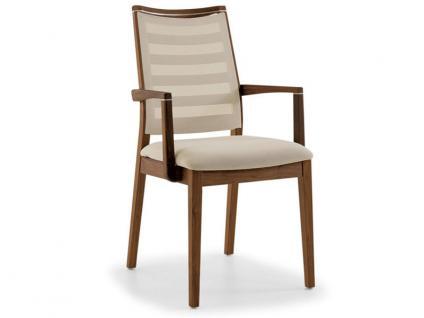 leder stuhl beige g nstig online kaufen bei yatego. Black Bedroom Furniture Sets. Home Design Ideas