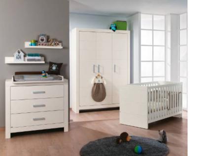 roba dreamworld 2 3trig simple cheap with roba dreamworld. Black Bedroom Furniture Sets. Home Design Ideas