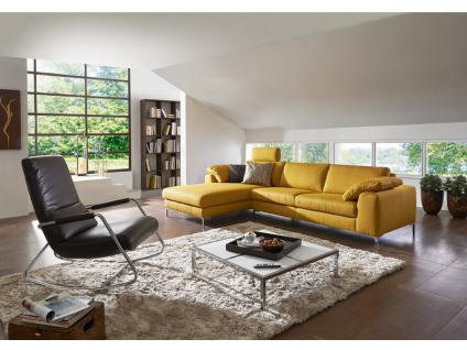 schillig willi g nstig sicher kaufen bei yatego. Black Bedroom Furniture Sets. Home Design Ideas