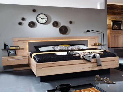 betten lederoptik g nstig online kaufen bei yatego. Black Bedroom Furniture Sets. Home Design Ideas
