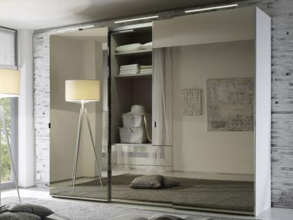 Schlafzimmer Kleiderschrank Mit Tv Fach ~ Beste Ideen für moderne ...