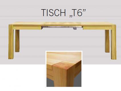 tisch 70 x 120 g nstig sicher kaufen bei yatego. Black Bedroom Furniture Sets. Home Design Ideas