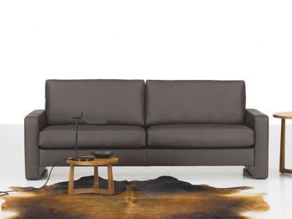 ewald schillig polsterm bel g nstig online kaufen yatego. Black Bedroom Furniture Sets. Home Design Ideas
