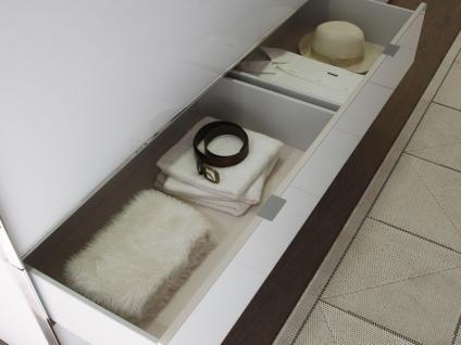 Schlafzimmer Kleiderschrank Kaufen: P,dfc,dfeab ,nolte attraction ...