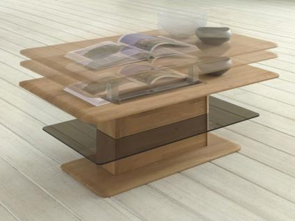 couchtisch wildeiche massiv geb rstet com forafrica. Black Bedroom Furniture Sets. Home Design Ideas