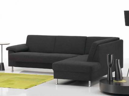 ewald schillig sofa leder g nstig kaufen bei yatego. Black Bedroom Furniture Sets. Home Design Ideas