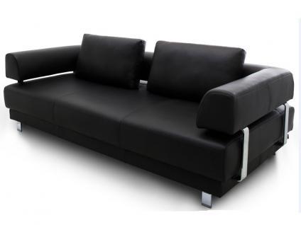 ewald schillig g nstig sicher kaufen bei yatego. Black Bedroom Furniture Sets. Home Design Ideas