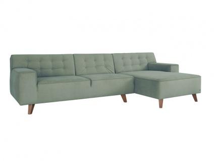 chaiselongue g nstig sicher kaufen bei yatego. Black Bedroom Furniture Sets. Home Design Ideas
