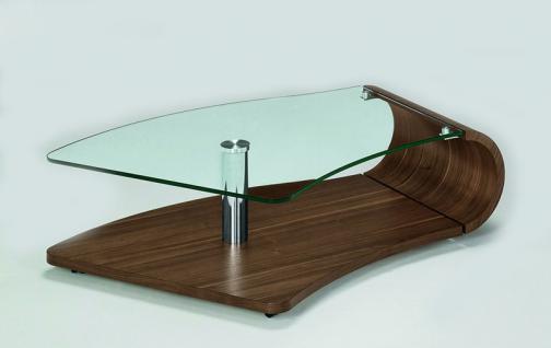 glas beistelltisch mit rollen g nstig online kaufen yatego. Black Bedroom Furniture Sets. Home Design Ideas