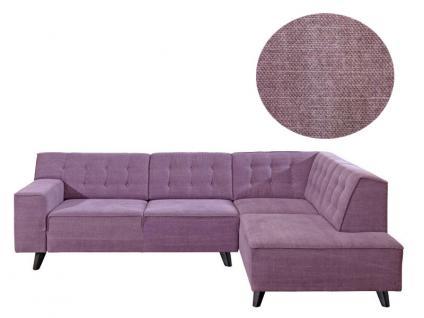 funktion sofa g nstig sicher kaufen bei yatego. Black Bedroom Furniture Sets. Home Design Ideas