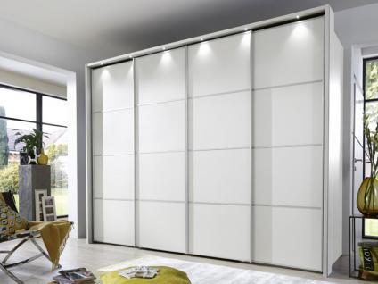 schrank begehbar g nstig sicher kaufen bei yatego. Black Bedroom Furniture Sets. Home Design Ideas