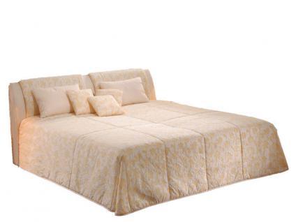teppiche 140 160 g nstig sicher kaufen bei yatego. Black Bedroom Furniture Sets. Home Design Ideas