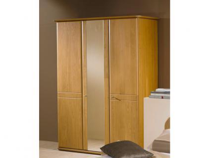 kleiderschrank buche 6 t rig g nstig online kaufen yatego. Black Bedroom Furniture Sets. Home Design Ideas