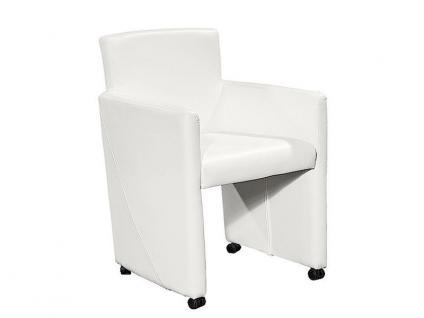 stuhl rollen g nstig sicher kaufen bei yatego. Black Bedroom Furniture Sets. Home Design Ideas