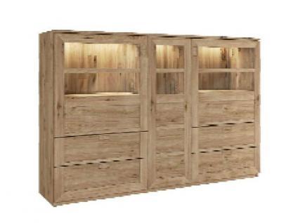 apothekerauszug g nstig sicher kaufen bei yatego. Black Bedroom Furniture Sets. Home Design Ideas