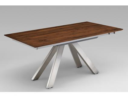 esszimmer stuhl nussbaum g nstig kaufen bei yatego. Black Bedroom Furniture Sets. Home Design Ideas