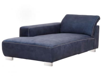 recamiere sofa g nstig sicher kaufen bei yatego. Black Bedroom Furniture Sets. Home Design Ideas