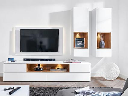 glas couchtische mit funktion g nstig online kaufen yatego. Black Bedroom Furniture Sets. Home Design Ideas