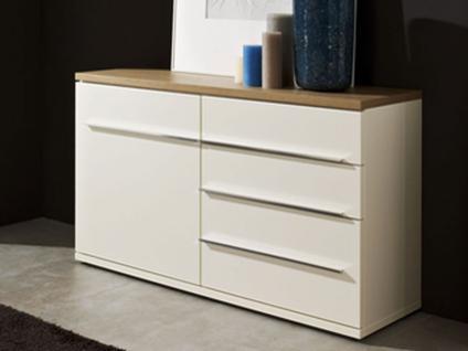 lack kommode g nstig sicher kaufen bei yatego. Black Bedroom Furniture Sets. Home Design Ideas